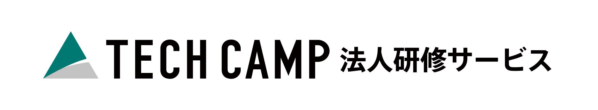 tech-camp-training